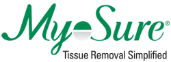 ProductDetailLogo_MyoSure